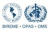 OPAS - Organização Pan-Americana de Saúde