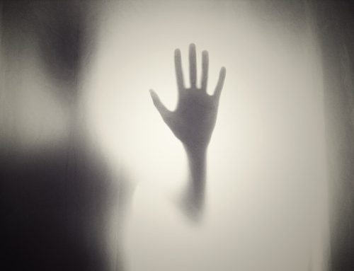 Fobia: Você tem medo exagerado?