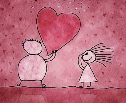 Como melhorar o relacionamento amoroso