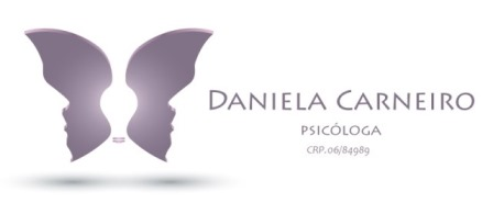 Psicólogo e Psicóloga em São Paulo - SP