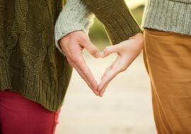 dependente afetivo e emocional