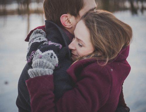 Raiva no relacionamento amoroso: como usá-la de forma produtiva?