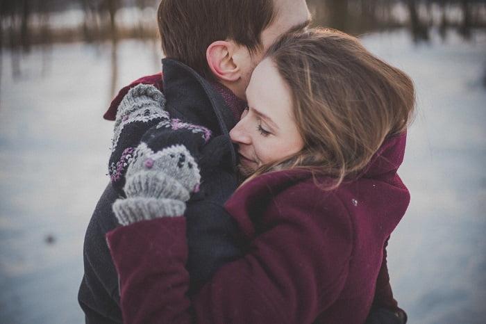 Raiva no relacionamento amoroso
