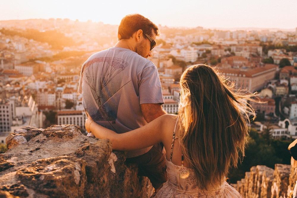 Como-enfrentar-problemas-nos-relacionamentos