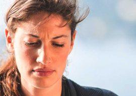 estresse: como lidar com estas emoções