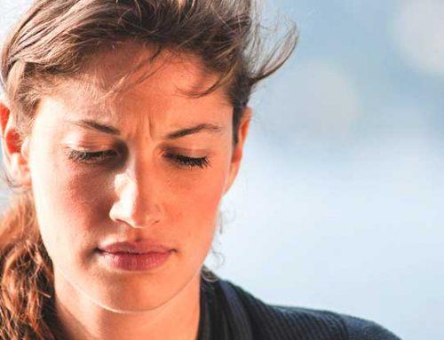 Estresses: O que é, e como lidar com estas emoções