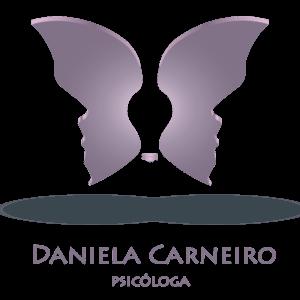 Psicóloga em São Paulo Logo