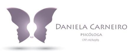 Psicólogo SP