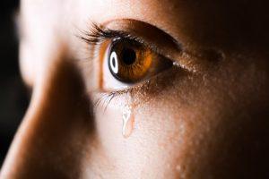 Superando a depressão. Como os psicólogos ajudam com transtornos depressivos