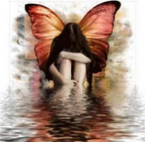 Tratamento Psicológico para depressão