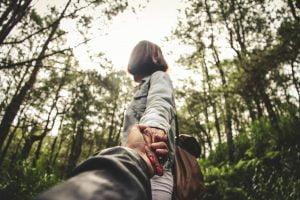terapia para melhorar relacionamentos difíceis