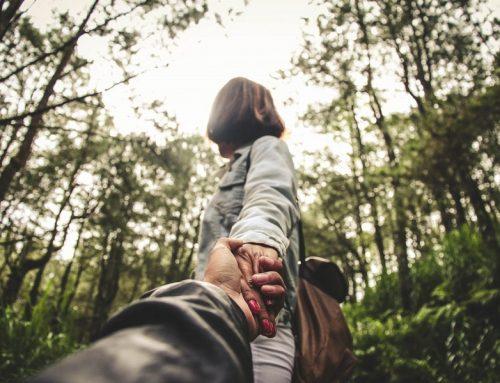 Preciso de terapia para melhorar relacionamentos difíceis?